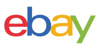 mua ngay trên Ebay